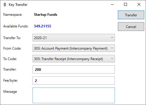 BTC į JMD - Bitcoinas į Jamaikos doleris valiutos keitiklį
